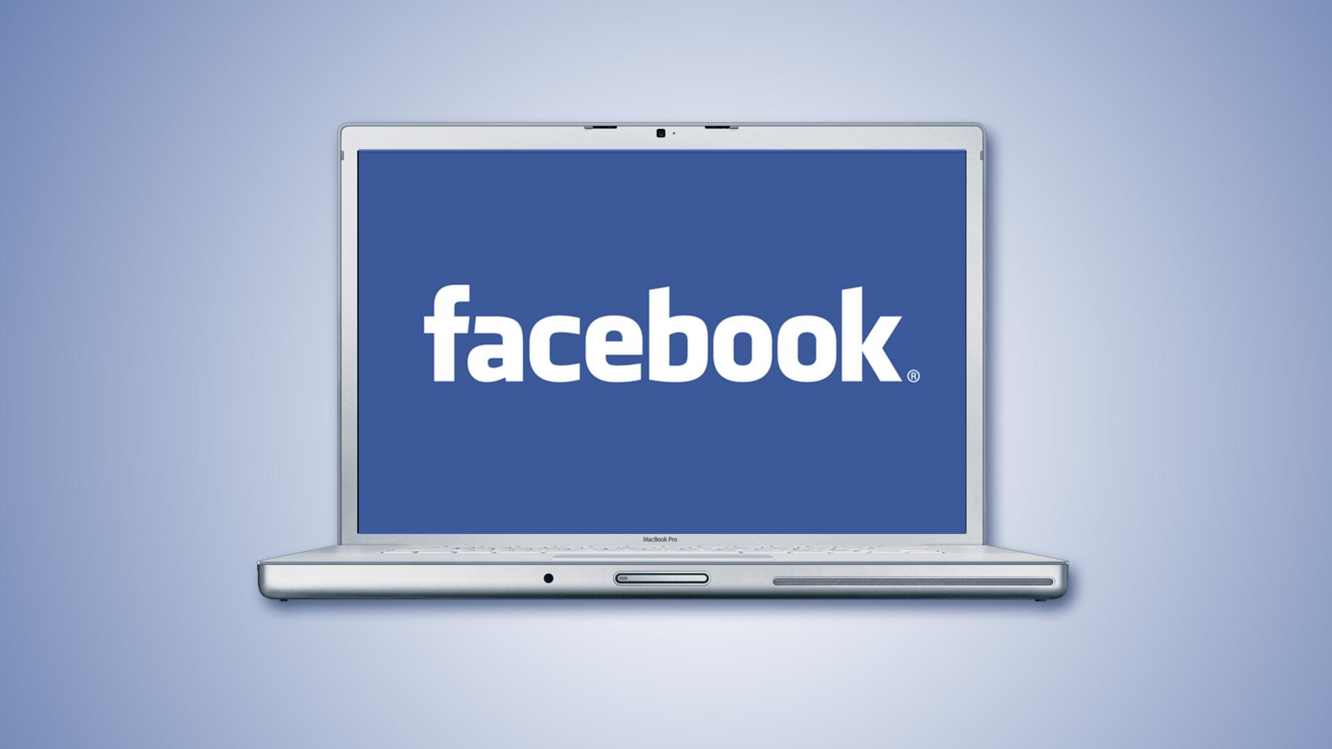 Facebook-logo-on-laptop-screen_61995