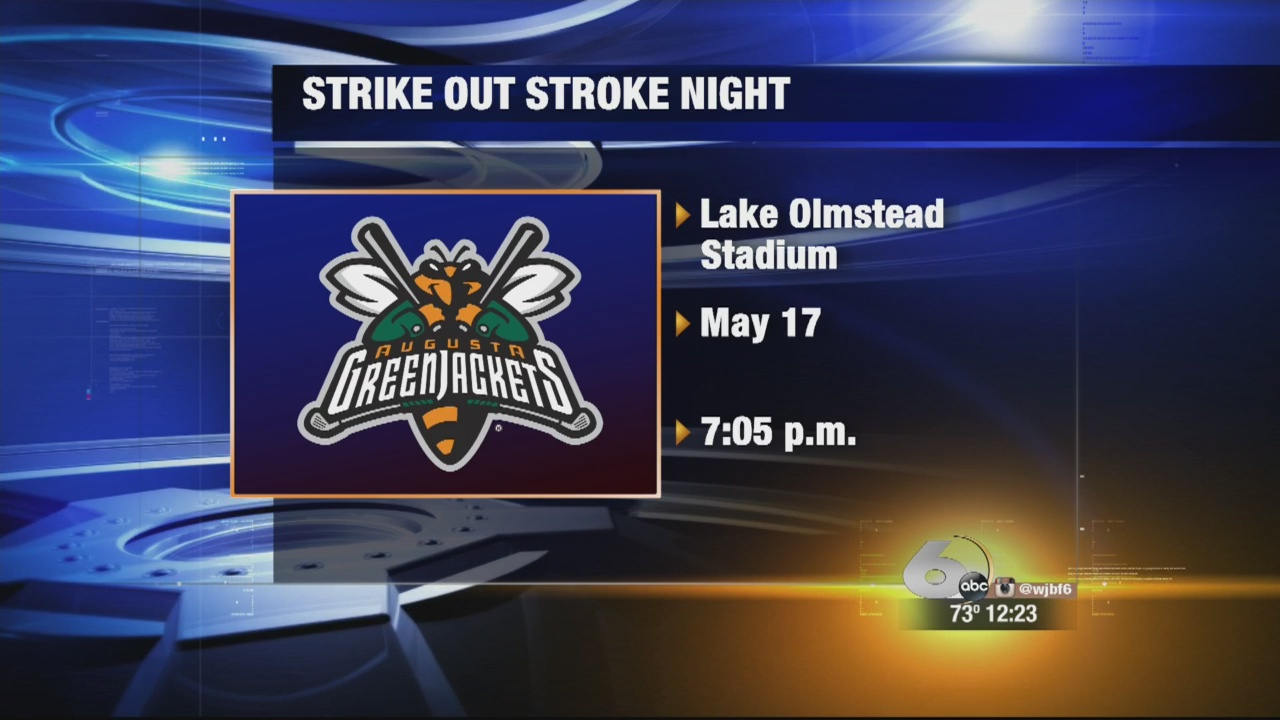 strike-out-stroke_147214