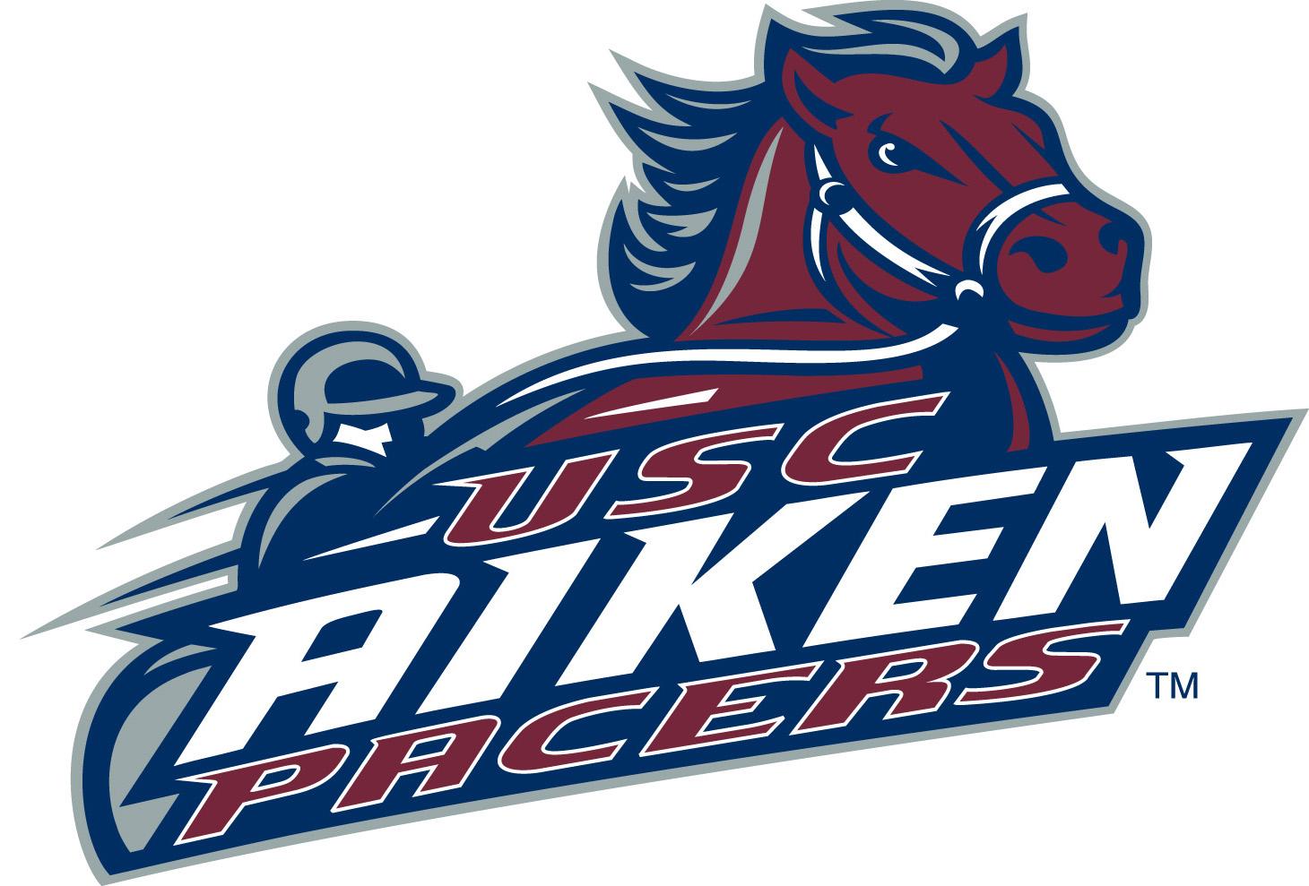 usc aiken pacers_119513