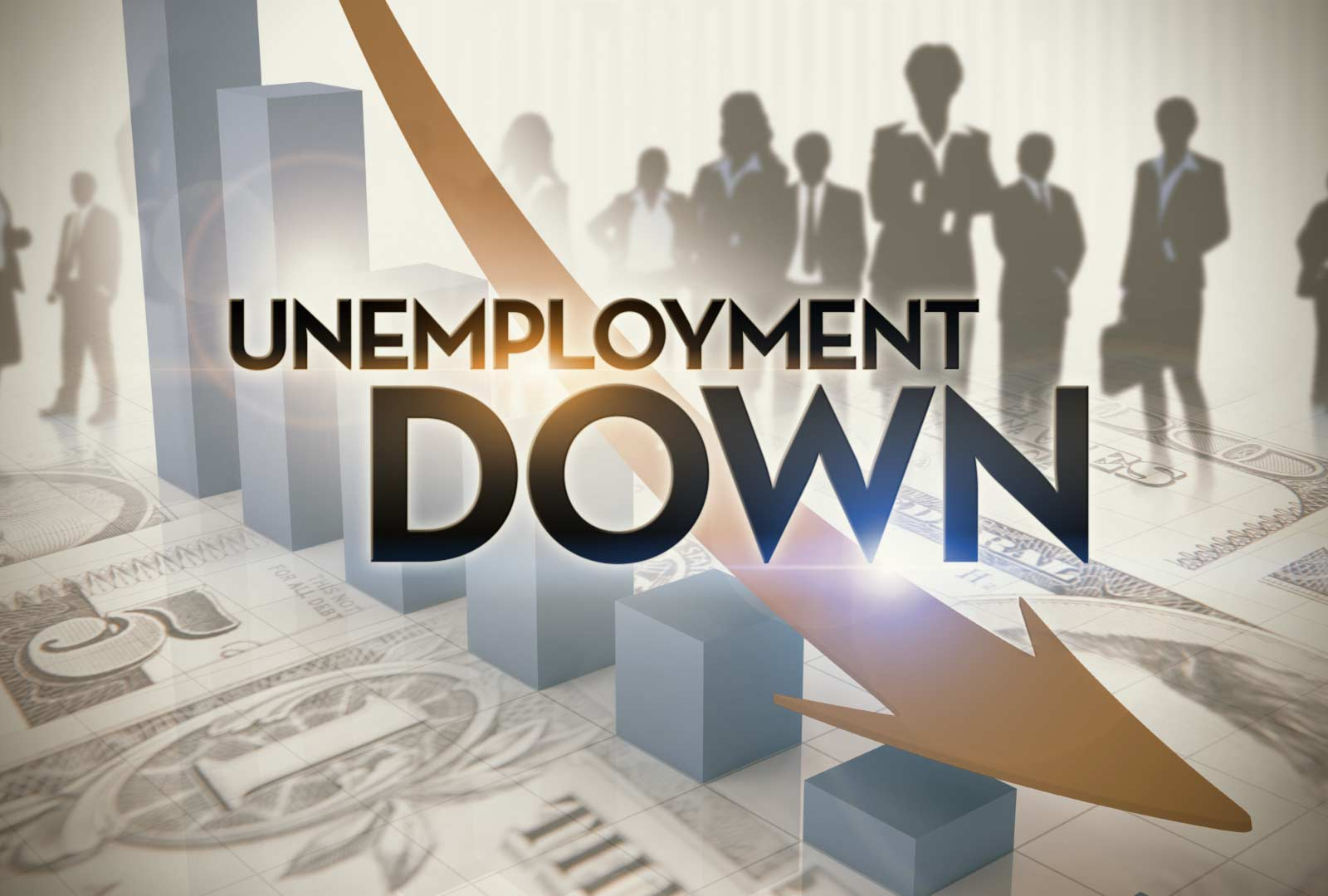 CSRA's Unemployment Rate Declines To 6.4 Percent In April (Image 1)_27109