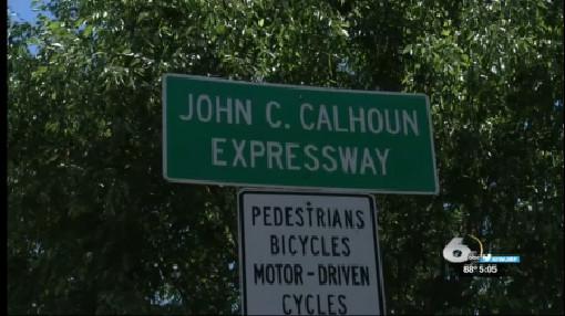 Calhoun_153598