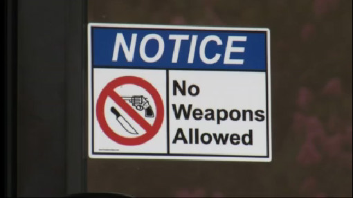 No Weapons Allowed_156032