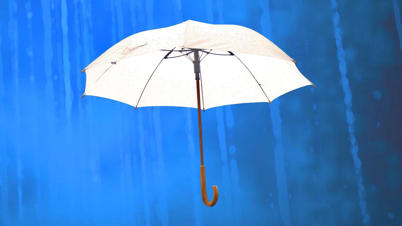 rain-generic-umbrella-rainy-weather_134335