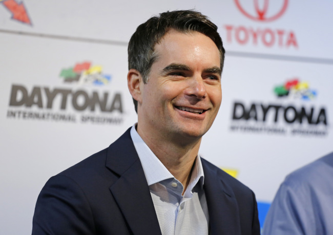 Jeff Gordon_163947