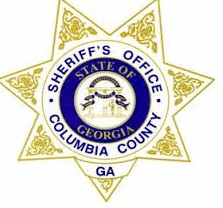 columbia county sheriff_39544