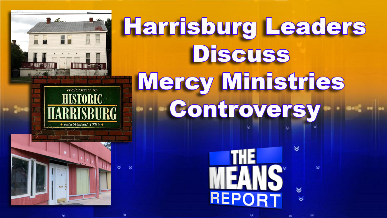 HarrisburgLeadersDiscussMercyMinistriesControversy_161077