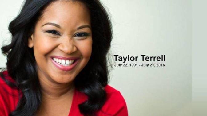 Taylor Terrell_164902