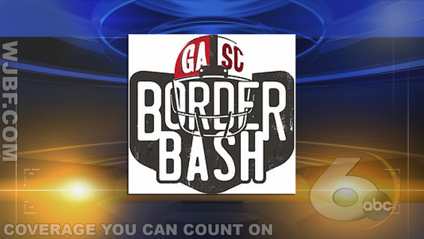 border-bash_170386