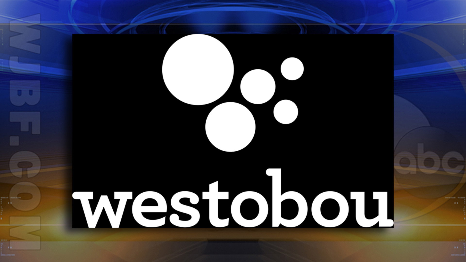 Westobou-Festival_68248