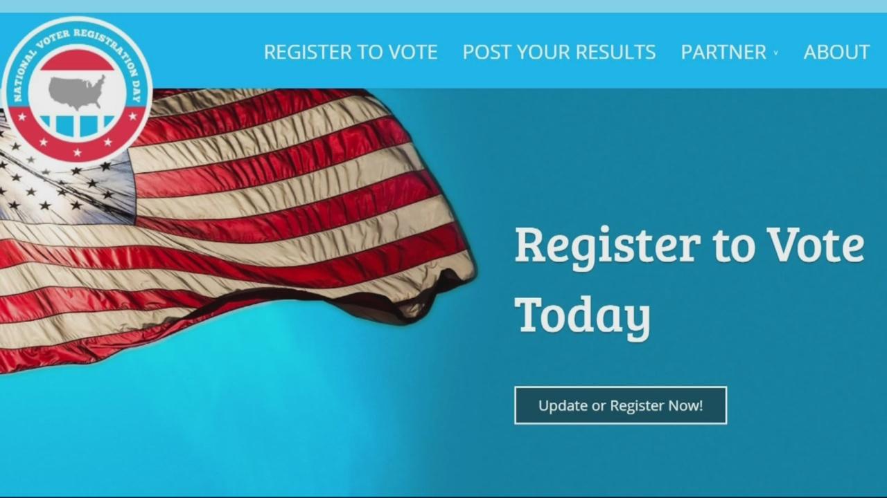 voter-registration_182939
