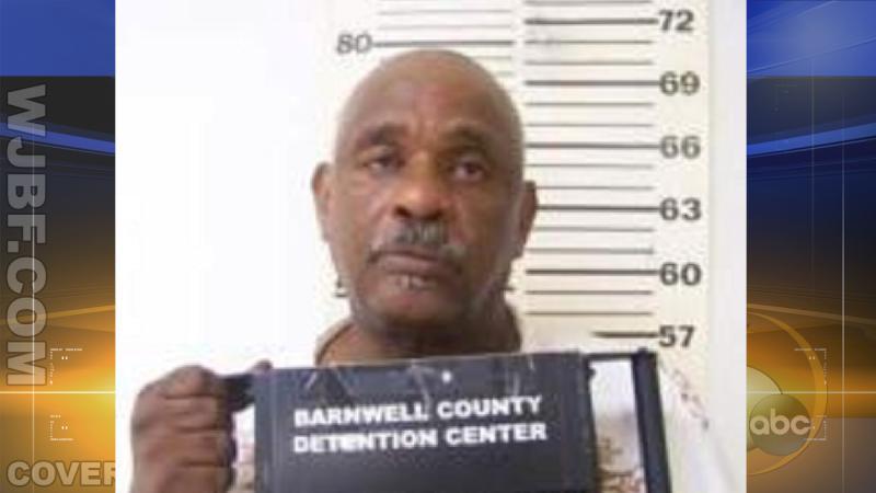 Joseph Williams DUI Deadly Crash_178385
