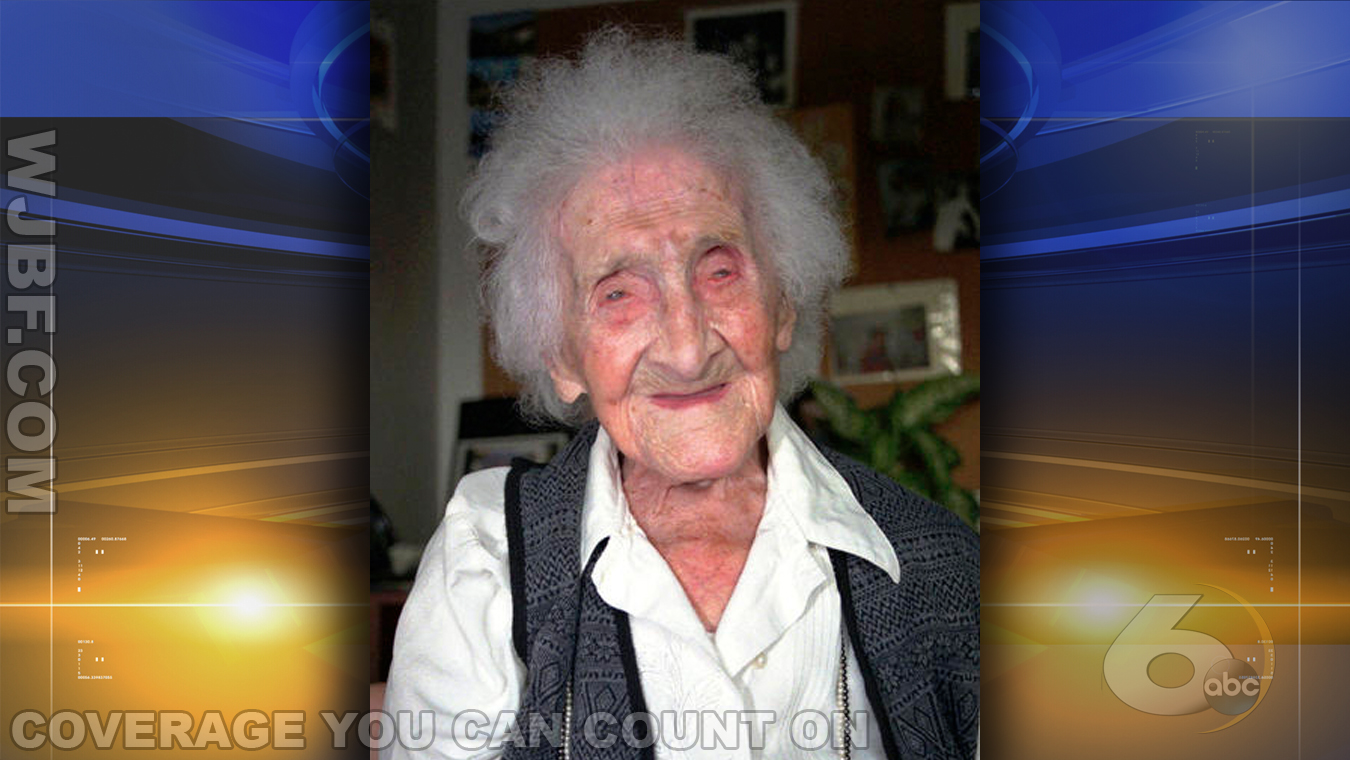 oldest_woman_185135