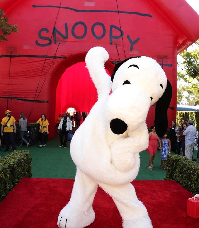 Snoopy_189322
