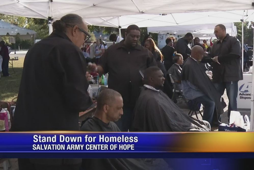 stand-down-for-homeless_191579