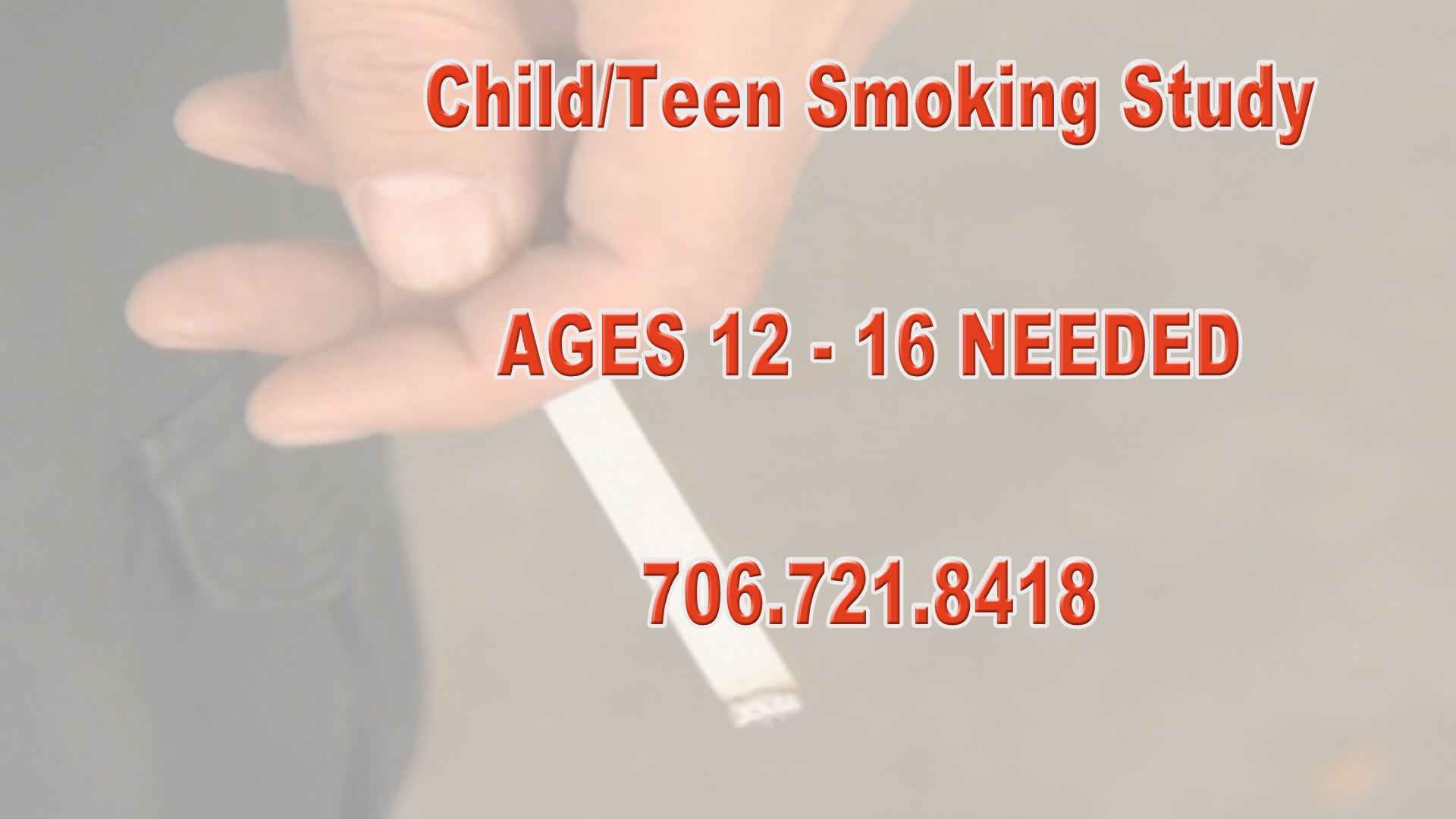 teen-smoking-study-fs_190847