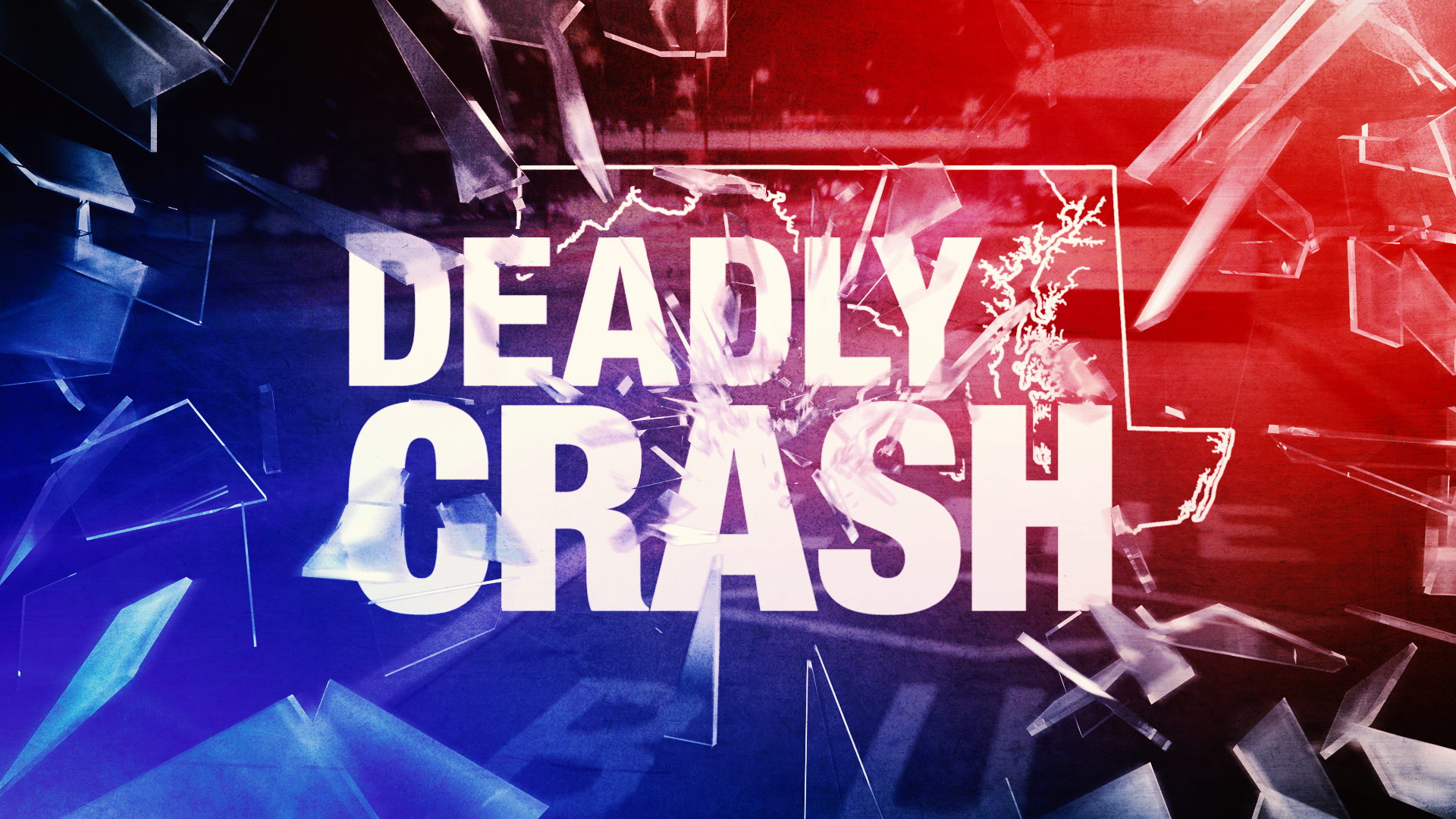 deadly-crash_192347