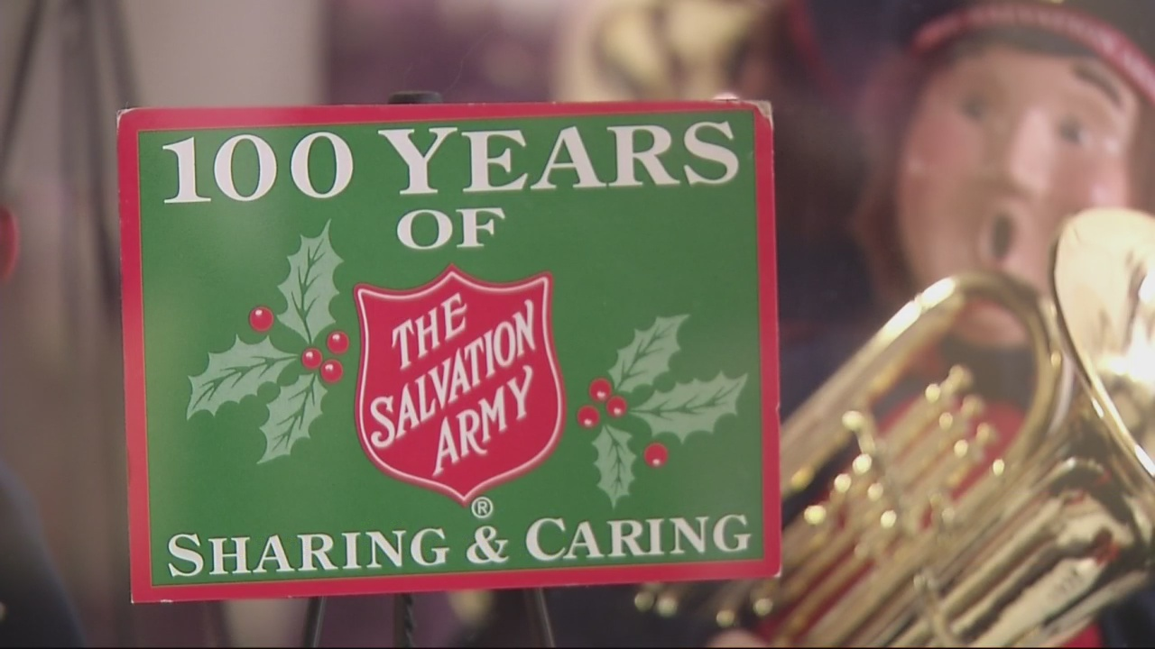 salvation_army_188989