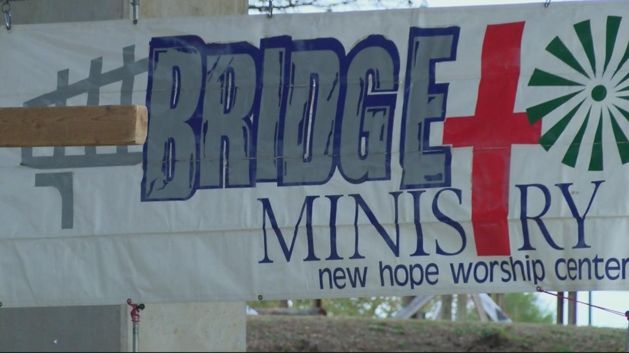 bridge_ministry_200878