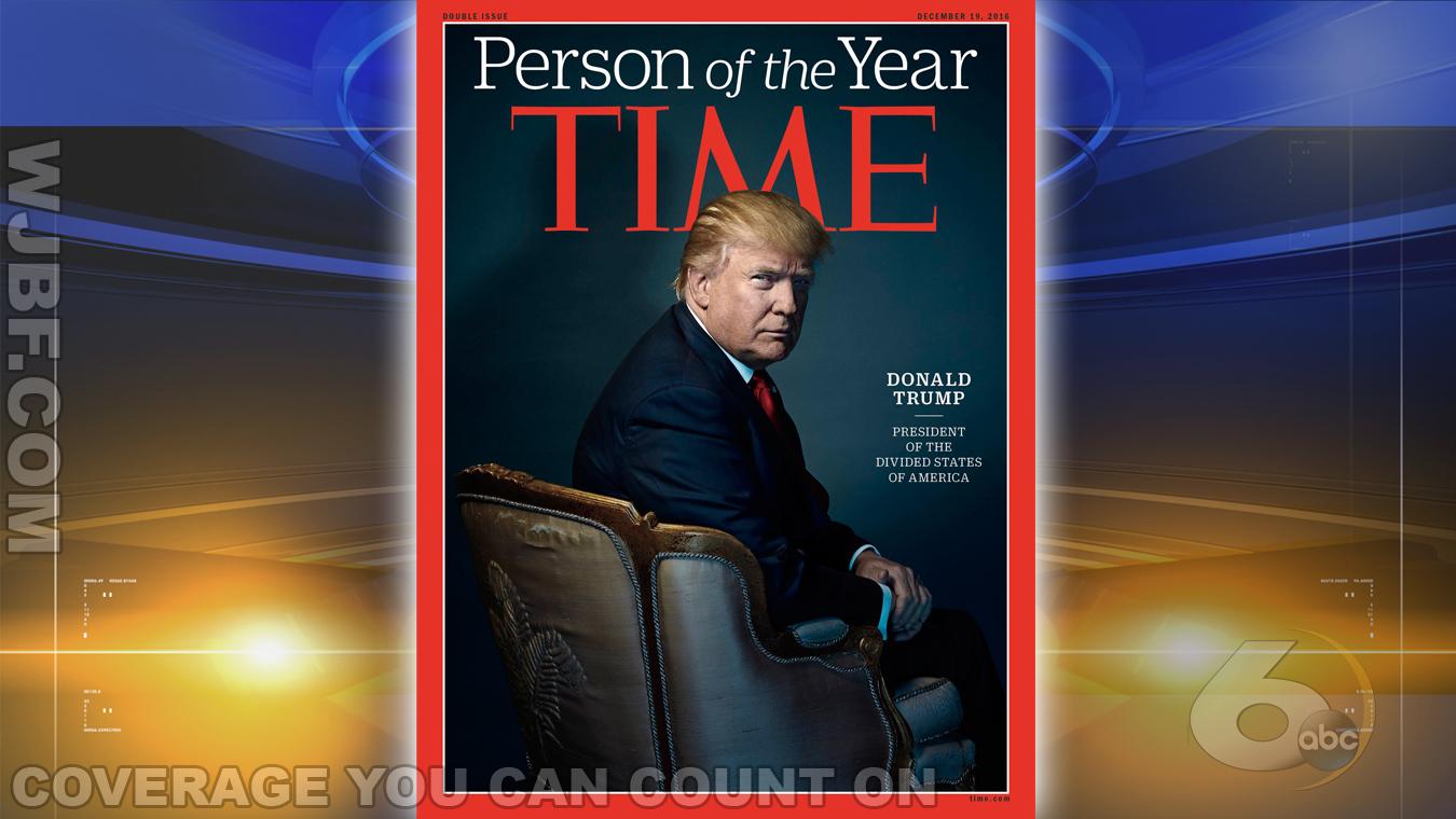 trump_time_magazine_201791