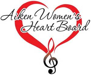 aiken-heart-board_209316