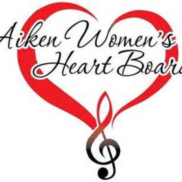 aiken-heart-board_209316