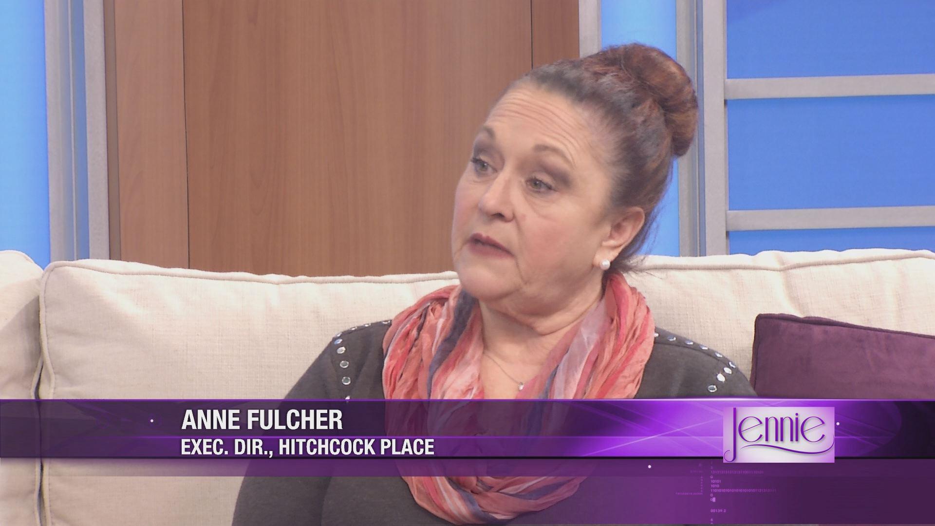 anne-fulcher_211112