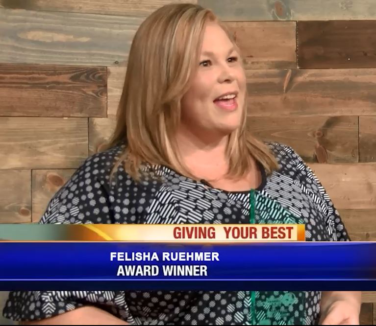 Felisha Ruehumer_214929