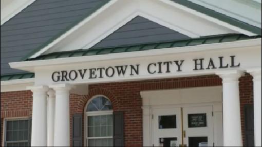 grovetown2_208236