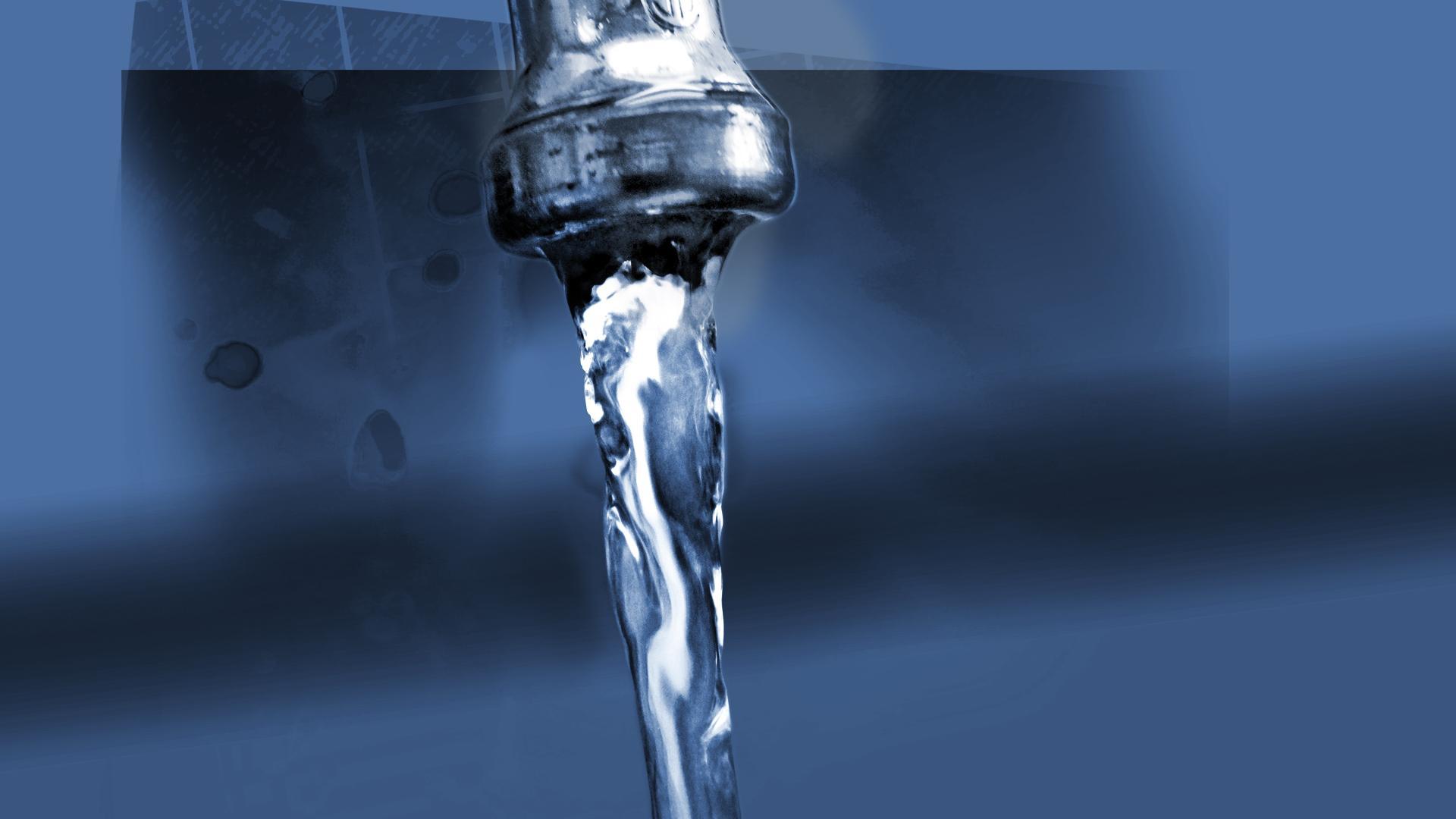 tap-water-faucet_211841