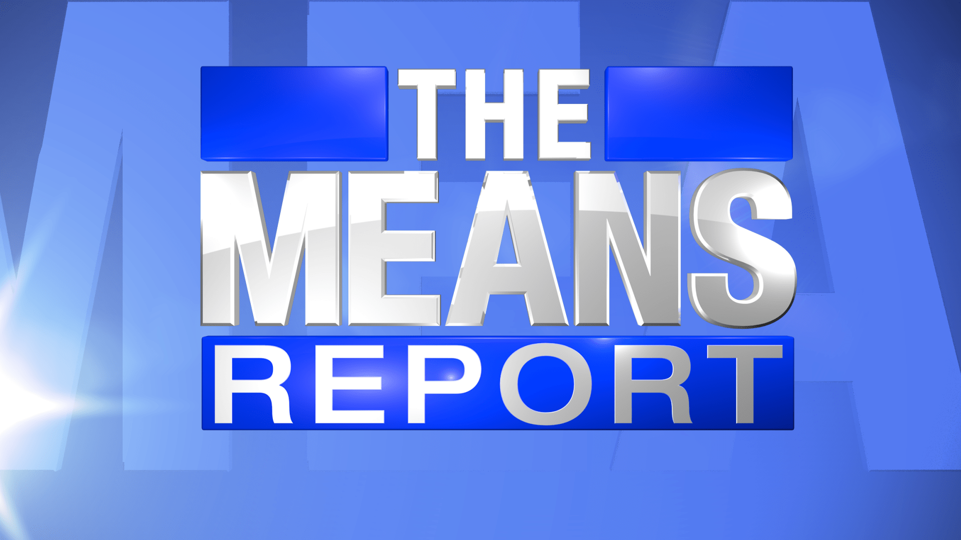 the-means-report-version5-stillsample_211873