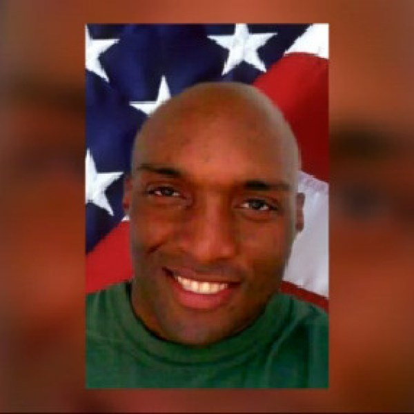 Army SSG Andre Booker_216183