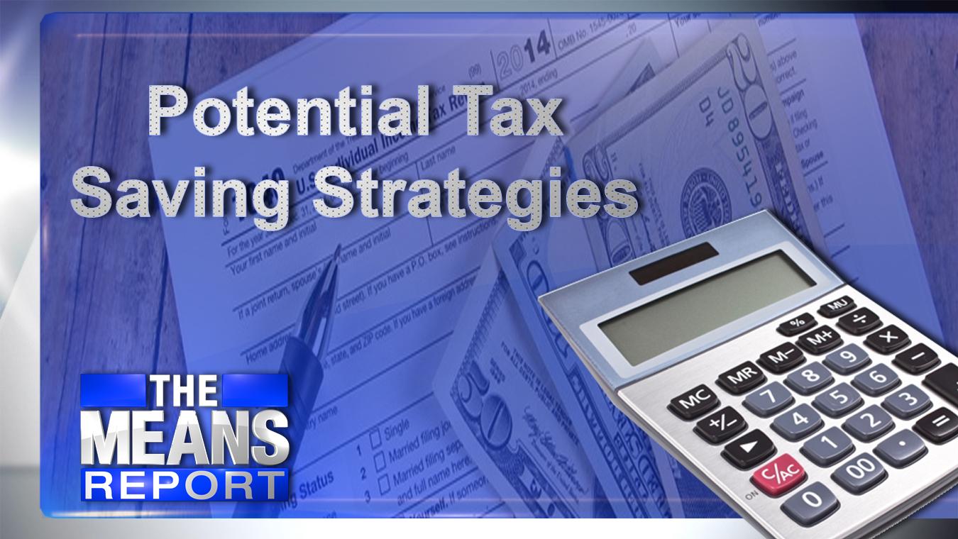 potentialtaxsavingstrategies_229420