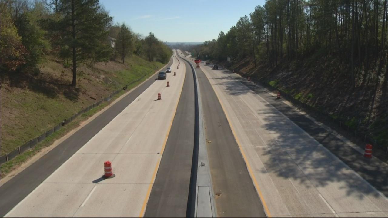 Race playing role in roadway renaming effort