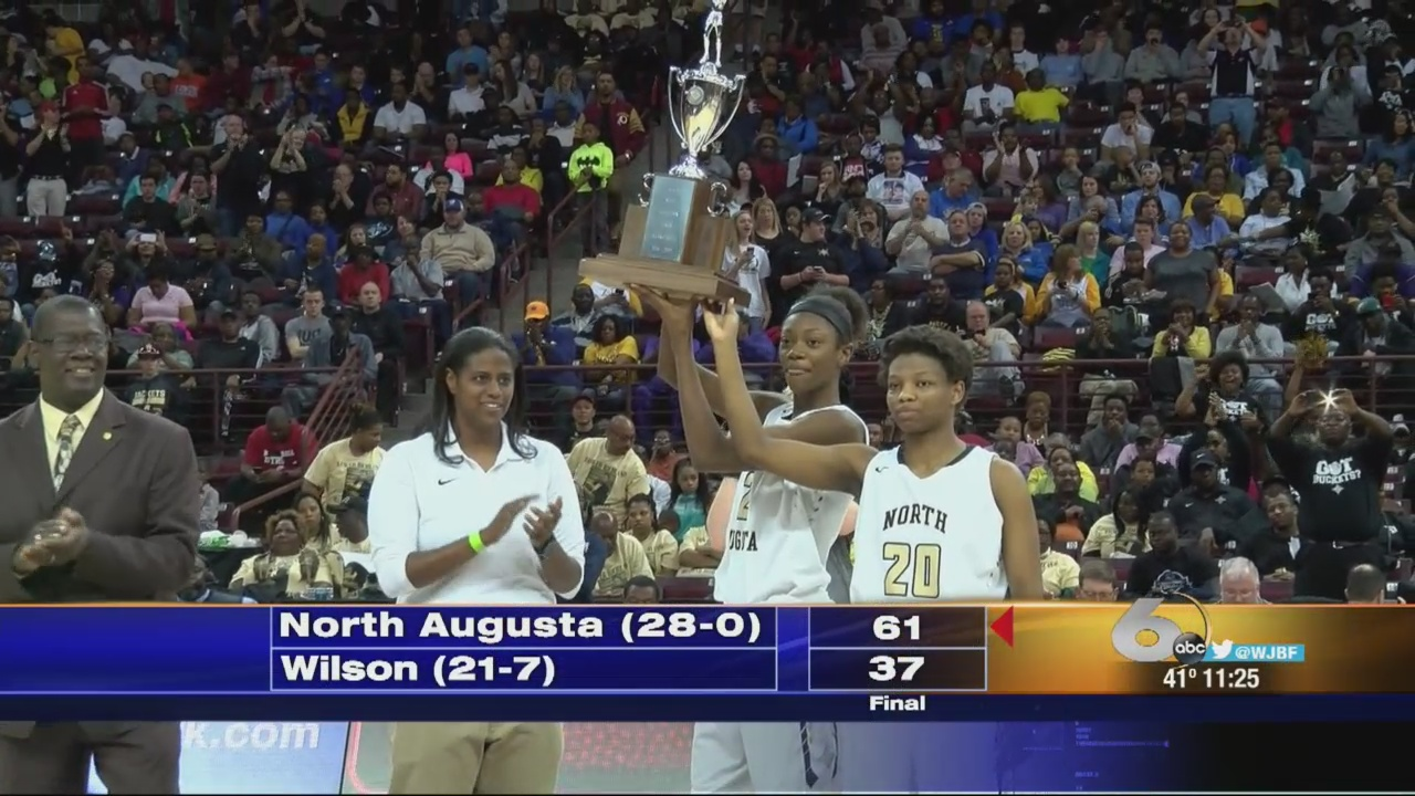 north-augusta-state-title_231757