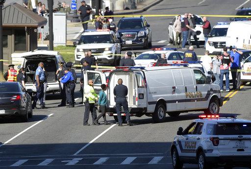 Capitol Incident_241938