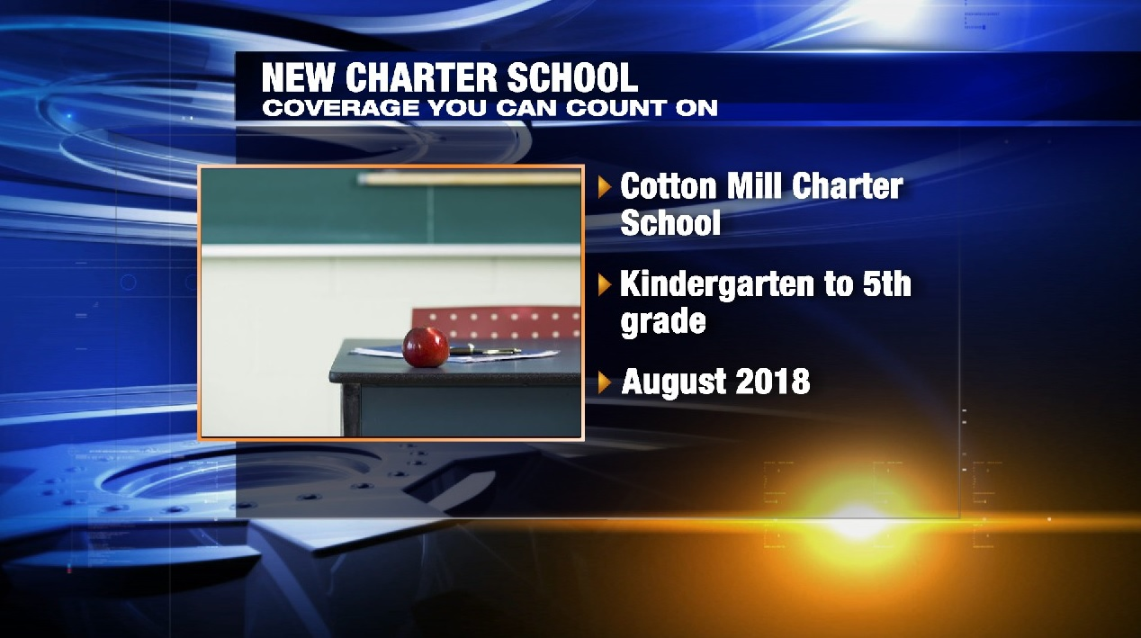 Cotton-Charter-School_249623