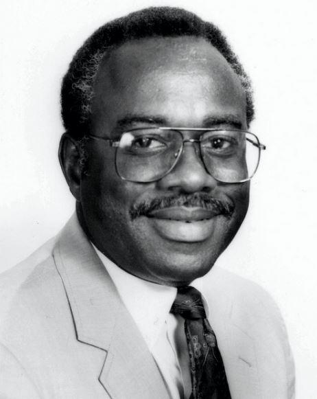 Dr. Jerry L. Hardee_251891