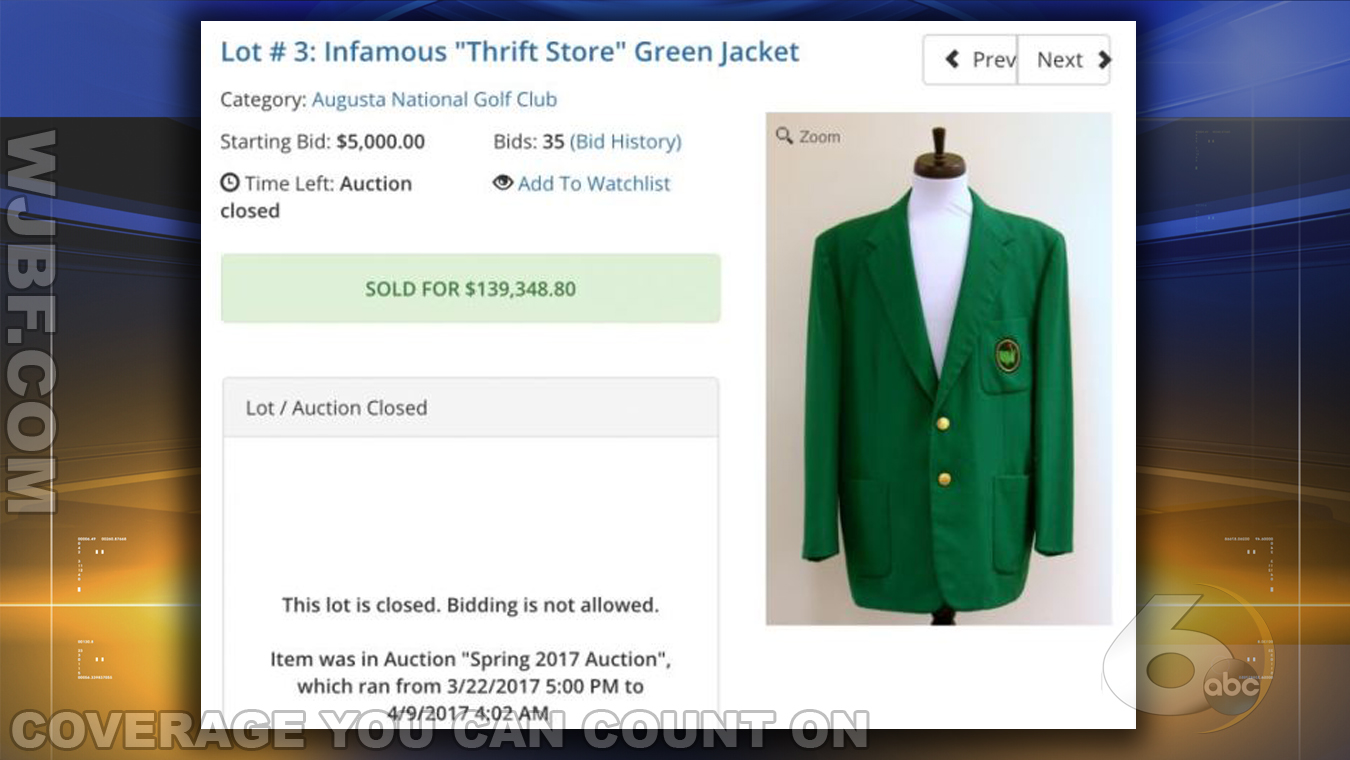 green jacket_246814