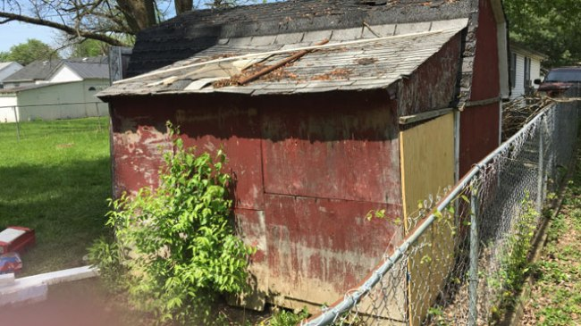 shed-1_253486