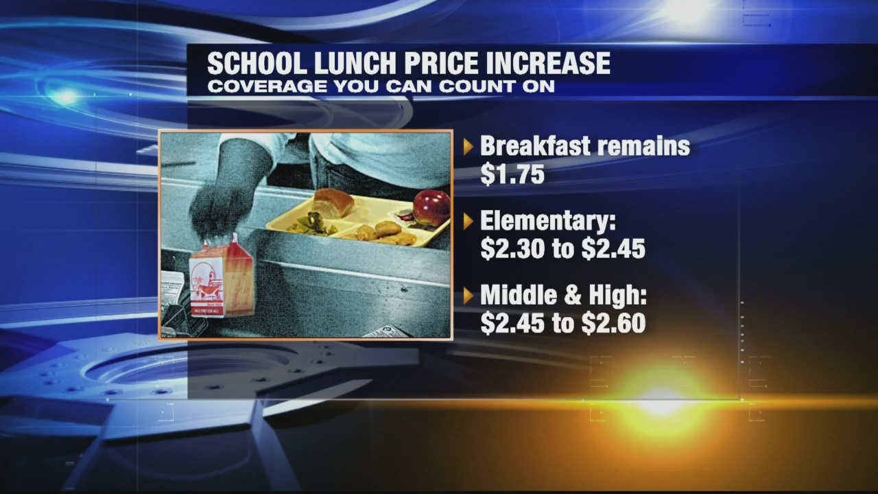 AC-lunch-price-hike_258727