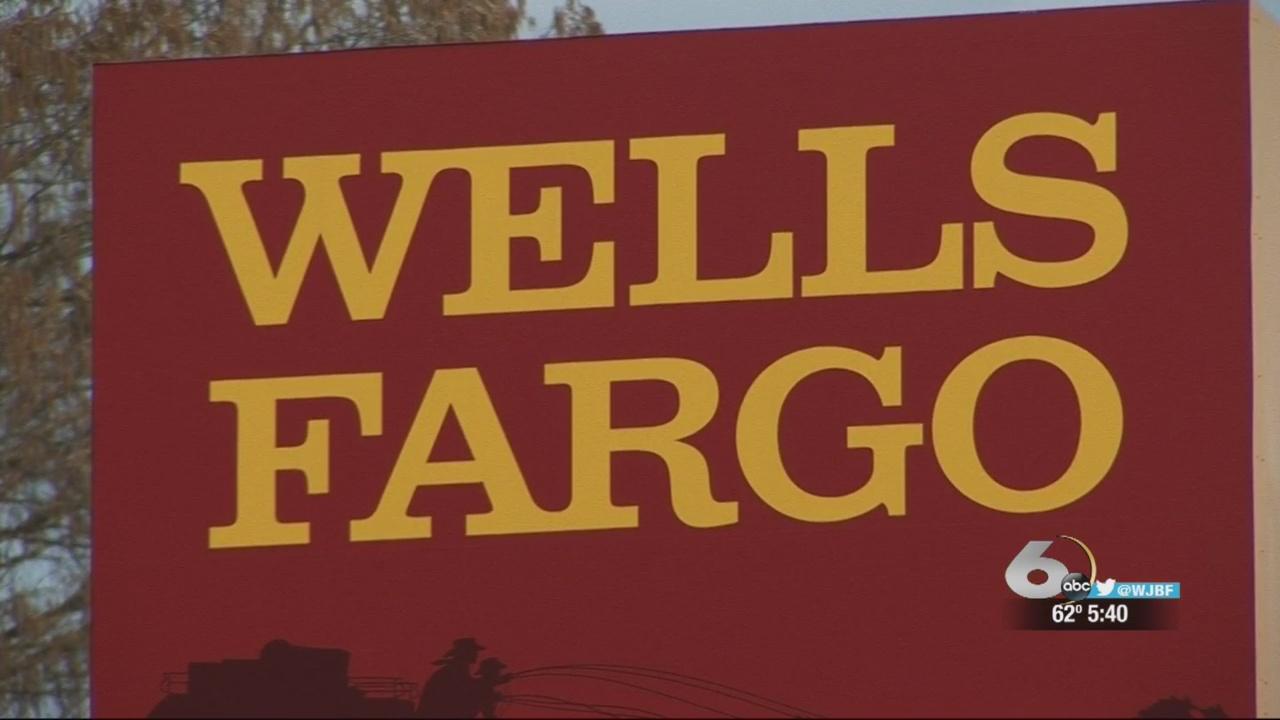 Wells Fargo_262094
