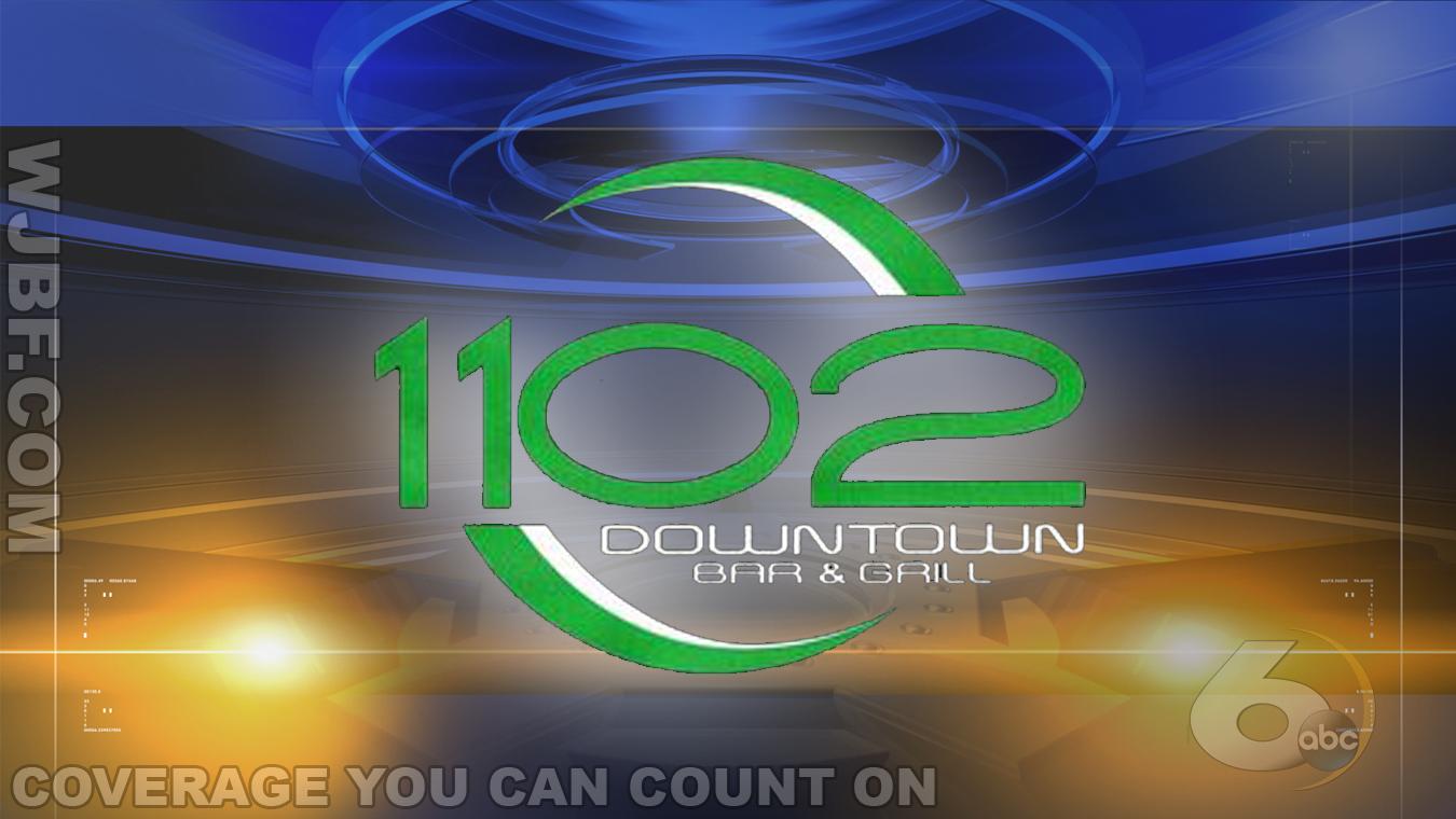 1102 bar logo_270567