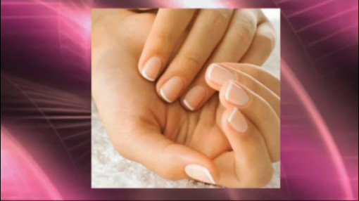 Acrylic nail law pic_278739