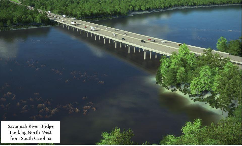 Bridge_281166