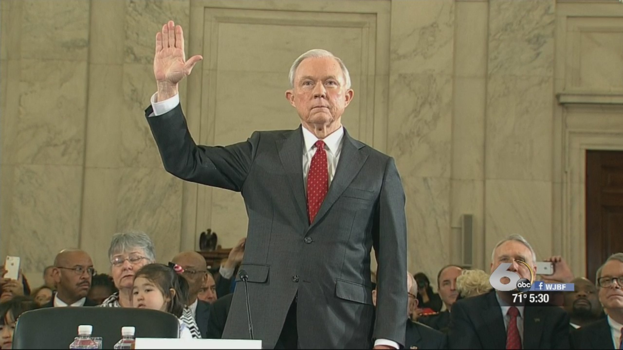Jeff Sessions_273918
