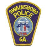 swainsboro police_273904