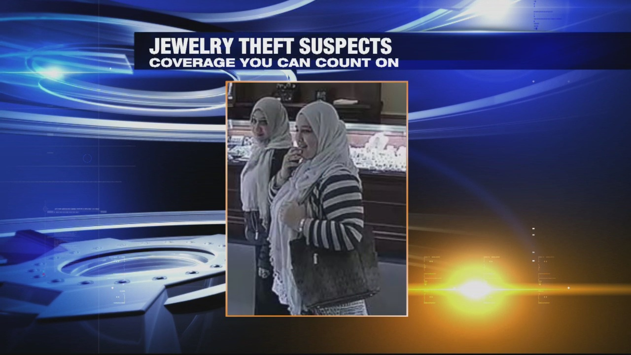 Windsor Jewelery thefts_278822