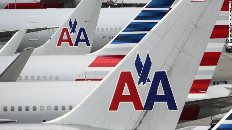 american airlines_242231