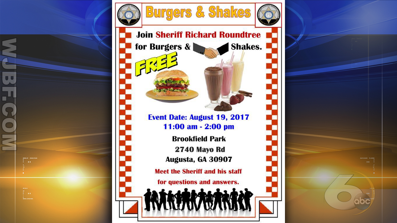 burgers and shakes 2017_299308