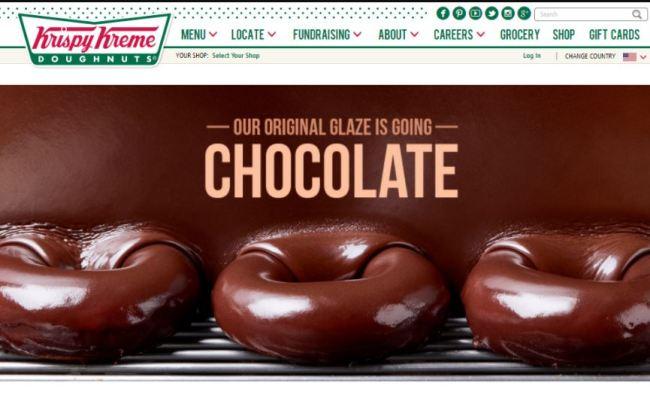 krispy-kreme-eclipse-doughnuts_298866